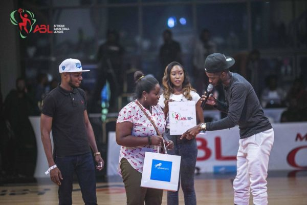 ABL All Star Weekend Lagos March 2016 _MG_2239