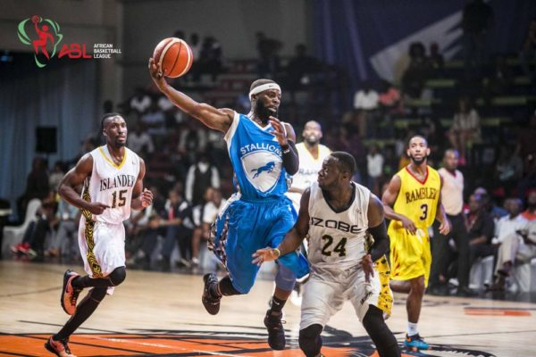 ABL All Star Weekend Lagos March 2016 _MG_2274