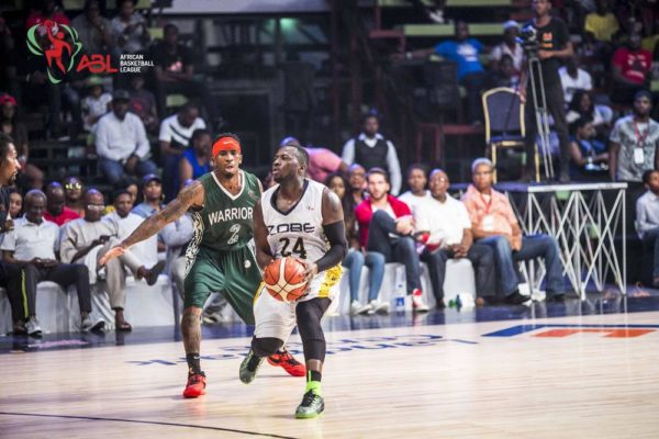 ABL All Star Weekend Lagos March 2016 _MG_2277