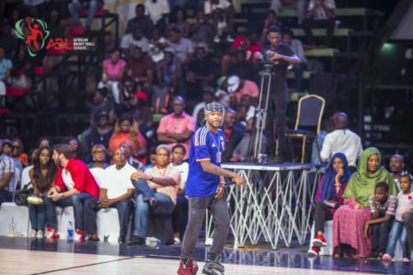 ABL All Star Weekend Lagos March 2016 _MG_2291