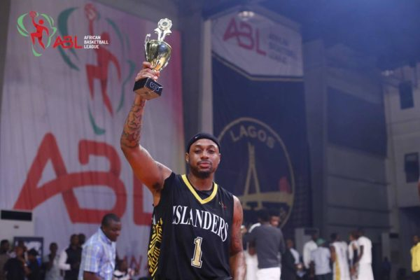 ABL All Star Weekend Lagos March 2016 _MG_2336