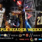 ABL-Triple-Header-Weekend