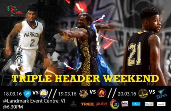 ABL-Triple-Header-Weekend