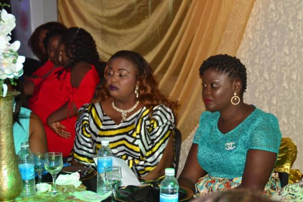 ACCD-Inducts-New-Mentors-and-Mentees-March-2016-BellaNaija0012