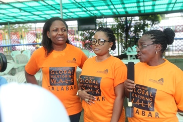 ACCD-Inducts-New-Mentors-and-Mentees-March-2016-BellaNaija0036