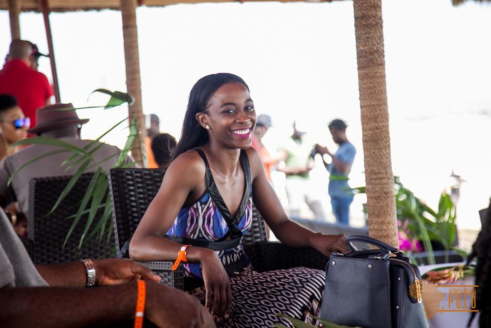 AFRICA BEACH POLO_IMG_7666