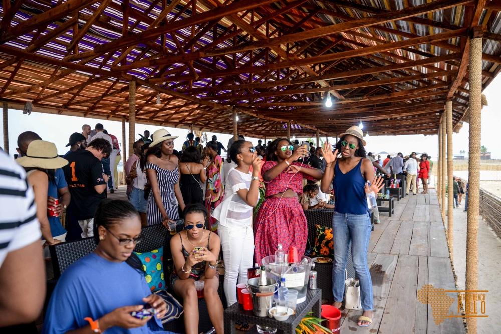 AFRICA BEACH POLO__TAP1300
