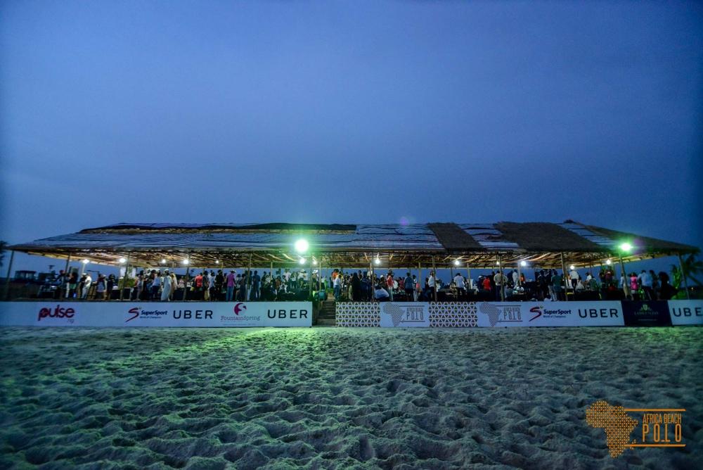 AFRICA BEACH POLO__TAP1452