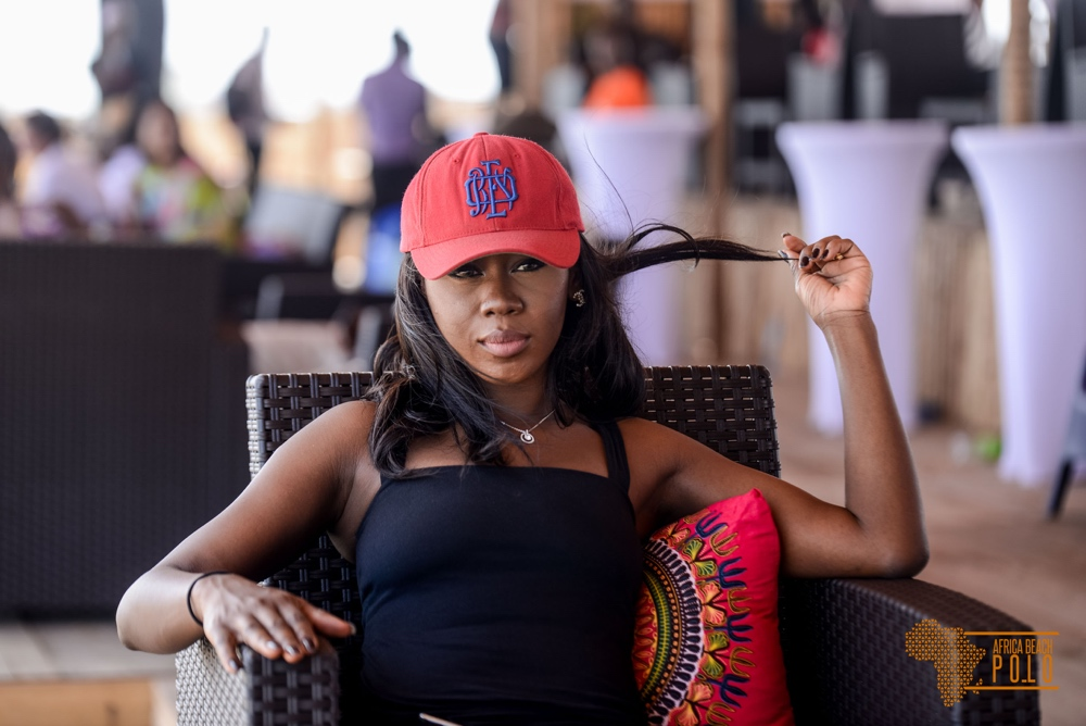 AFRICA BEACH POLO__TAP8484