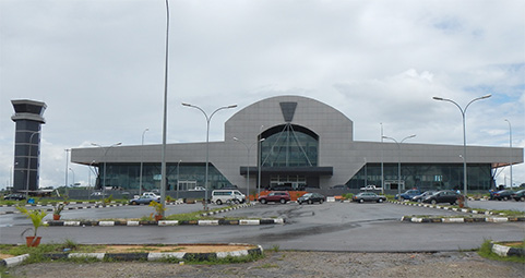 ASABA-INTERNATIONAL-AIRPORT NAN