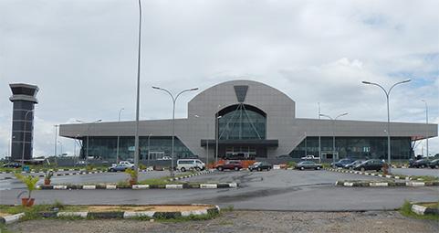 ASABA-INTERNATIONAL-AIRPORT NAN