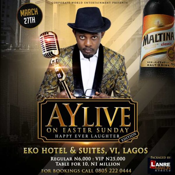 AY-Live-Lagos-16