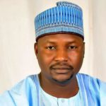 Attorney-General of the Federation & Minister of Justice,, Abubakar Malami