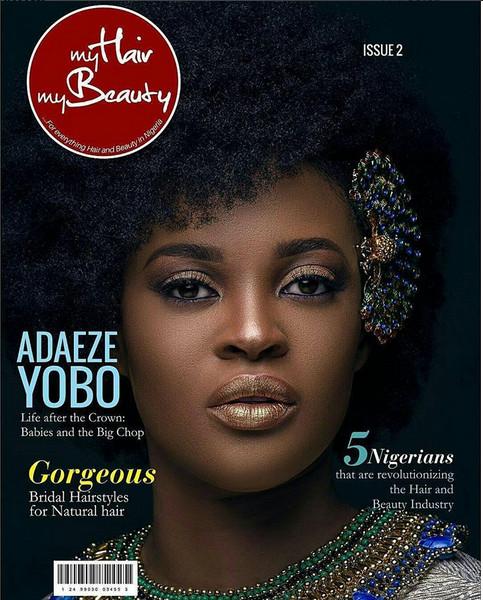 Adaeze-Yobo-My-Hair-My-Beauty-Magazine-second-Issue-March-2016-BellaNaija0001