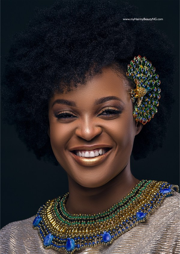 Adaeze-Yobo-My-Hair-My-Beauty-Magazine-second-Issue-March-2016-BellaNaija0003