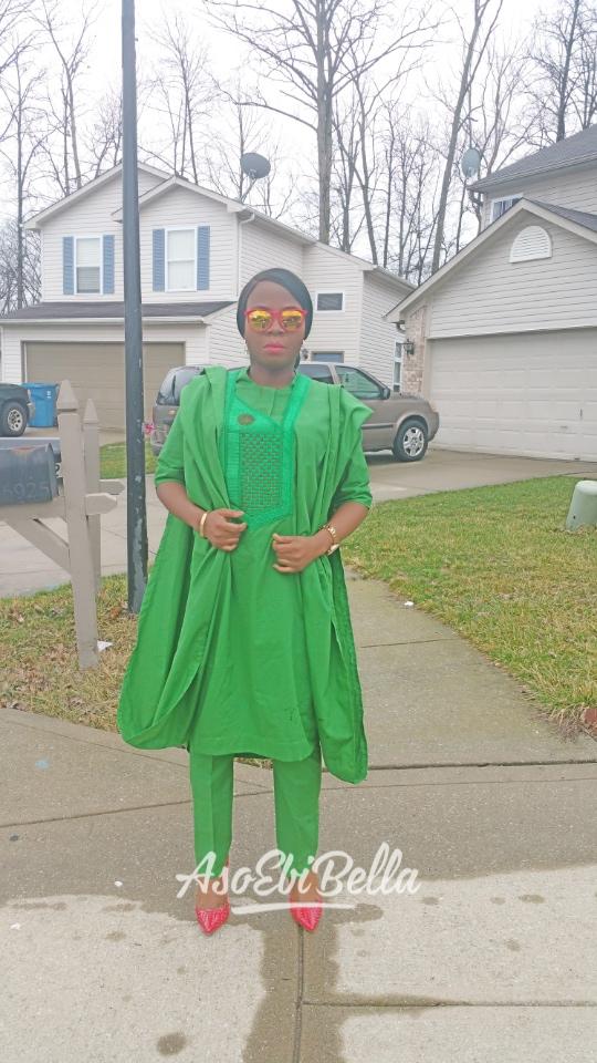 Adufe, outfit by Shileteeclothing_aso ebi, asoebi