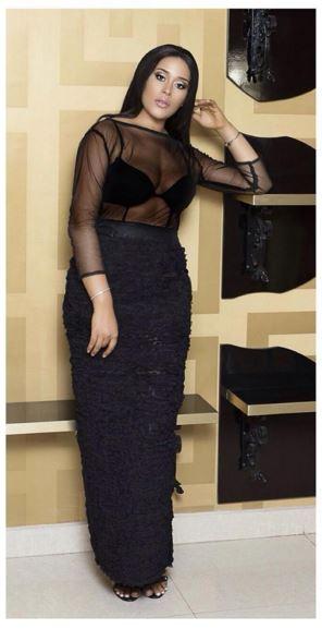 Adunni Ade Abbyke Domina (3)