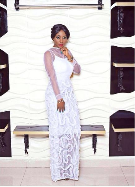 Adunni Ade Abbyke Domina (4)