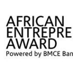 African Entrepreneurshp Awards