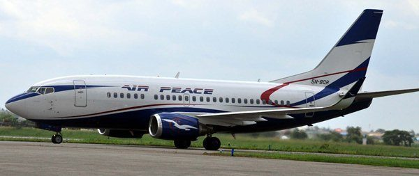 Air-peace-launched-