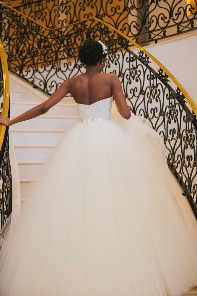 View More: http://bolasamiphotography.pass.us/styledshoot