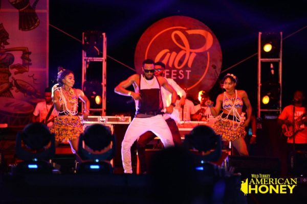 American-Honey-Cold-Gold-at-GidiFest-March-2016-BellaNaija0001