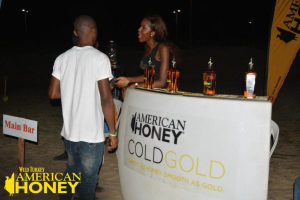American-Honey-Cold-Gold-at-GidiFest-March-2016-BellaNaija0002