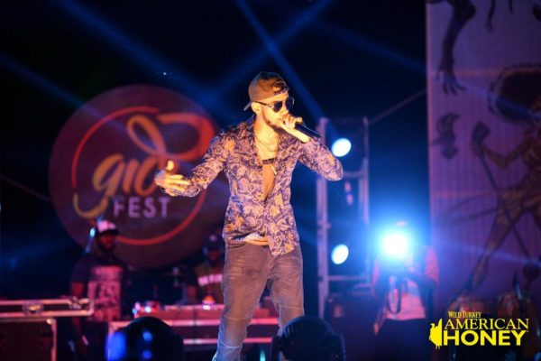 American-Honey-Cold-Gold-at-GidiFest-March-2016-BellaNaija0005