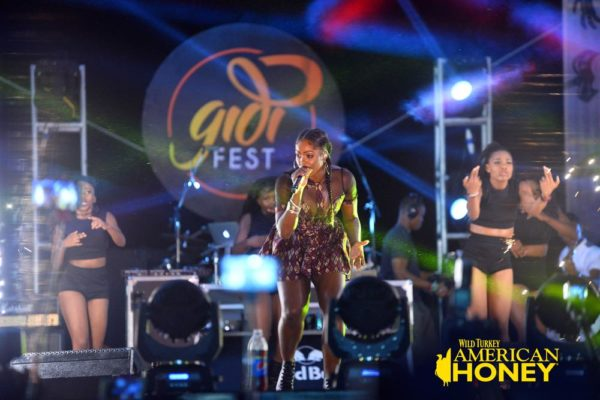 American-Honey-Cold-Gold-at-GidiFest-March-2016-BellaNaija0015