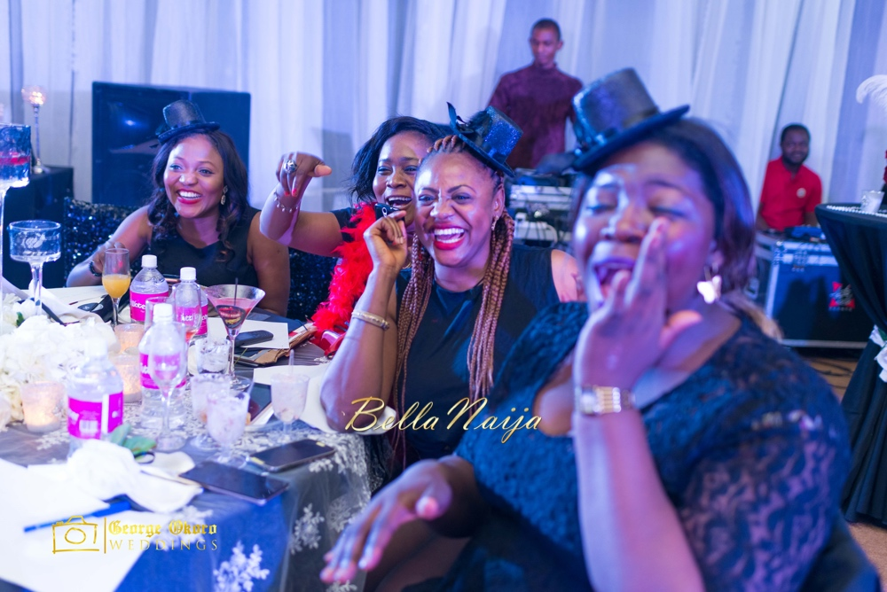Anuli Bridal Shower in Abuja_George Okoro Photography_GeorgeOkoro-130