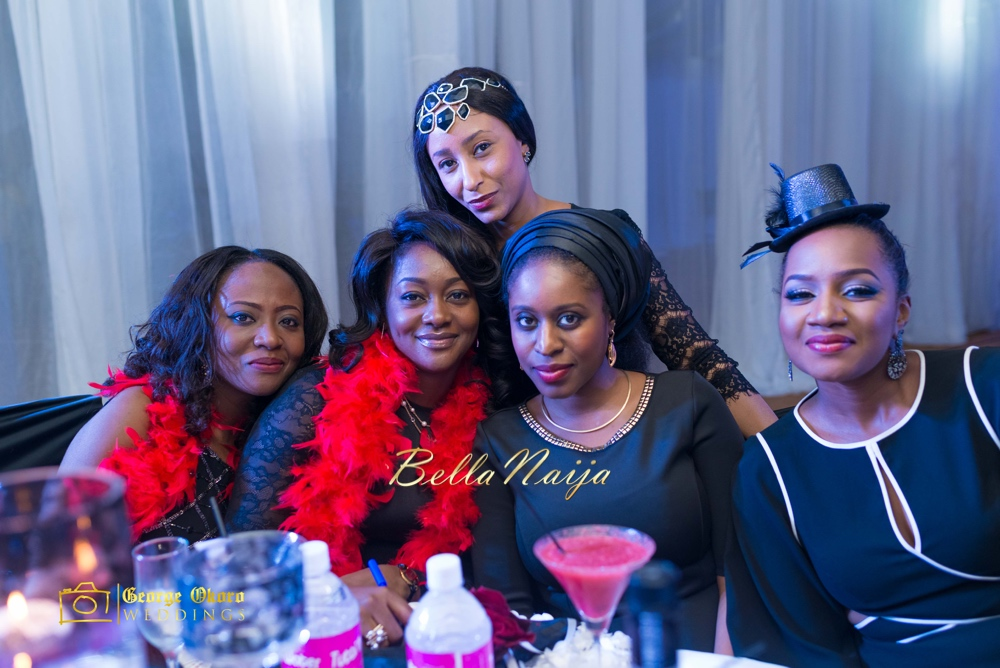 Anuli Bridal Shower in Abuja_George Okoro Photography_GeorgeOkoro-150