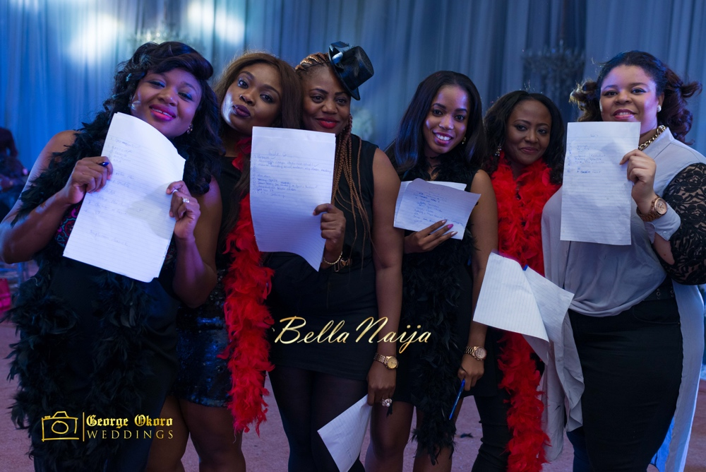 Anuli Bridal Shower in Abuja_George Okoro Photography_GeorgeOkoro-180