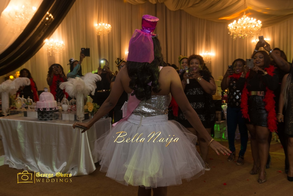 Anuli Bridal Shower in Abuja_George Okoro Photography_GeorgeOkoro-30