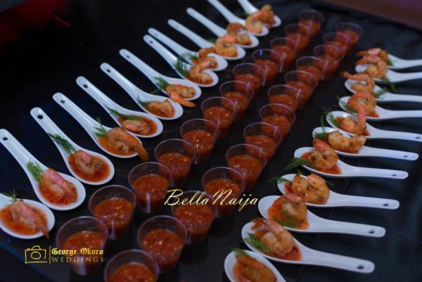 Anuli Bridal Shower in Abuja_George Okoro Photography_GeorgeOkoro-4