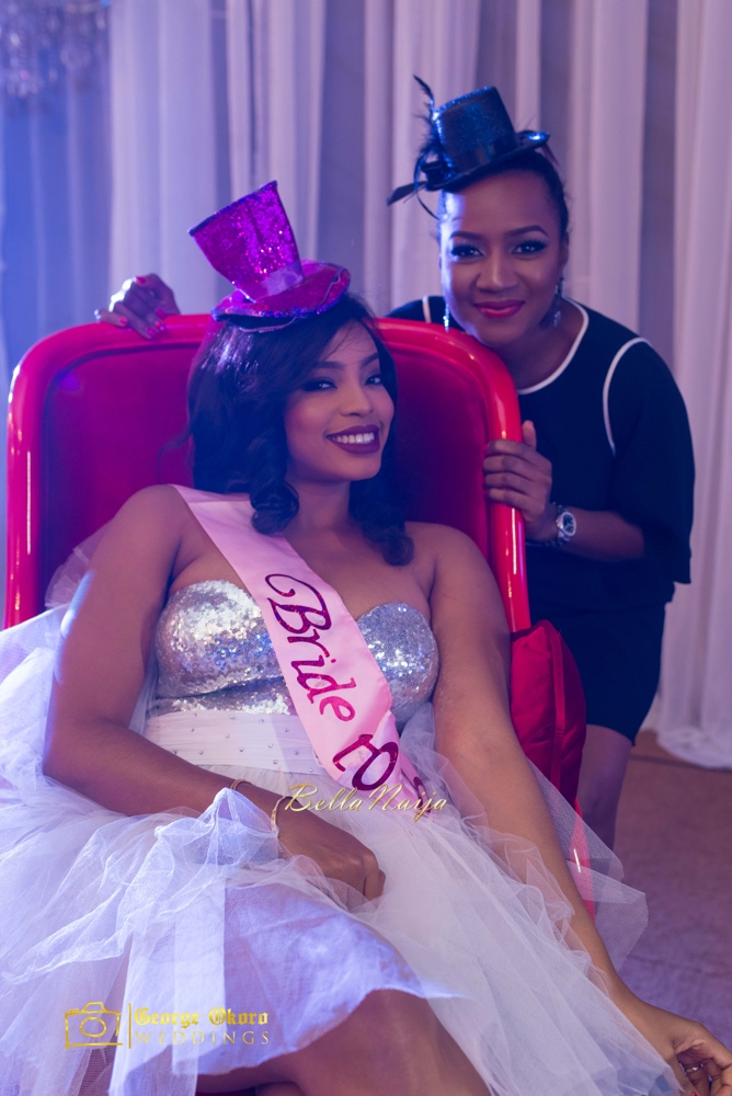Anuli Bridal Shower in Abuja_George Okoro Photography_GeorgeOkoro-46