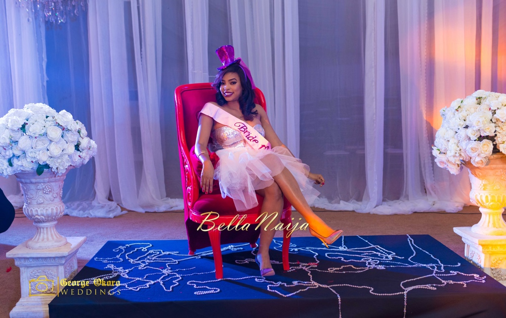 Anuli Bridal Shower in Abuja_George Okoro Photography_GeorgeOkoro-55