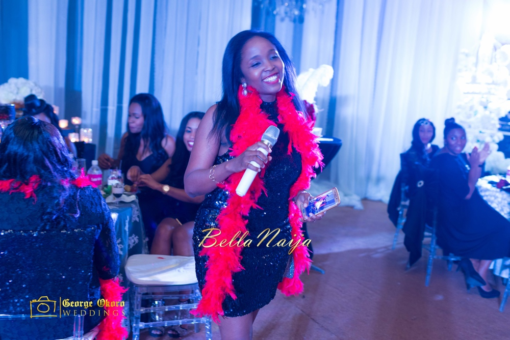 Anuli Bridal Shower in Abuja_George Okoro Photography_GeorgeOkoro-87