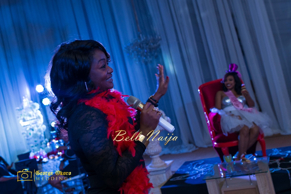 Anuli Bridal Shower in Abuja_George Okoro Photography_GeorgeOkoro-92