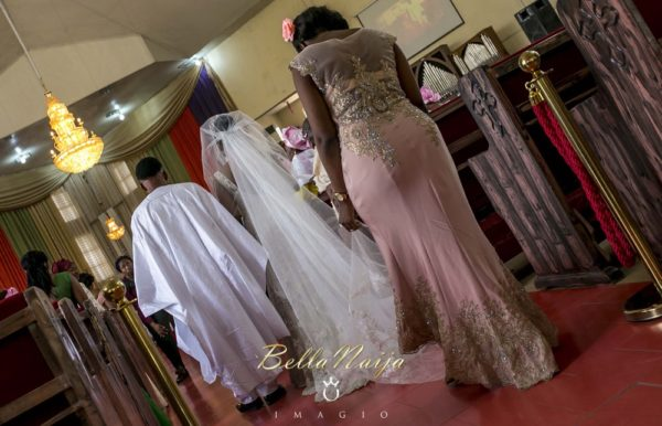 Anuli and Ifeanyi_Lawyers in Abuja_Igbo Nigerian Wedding_BellaNaija Weddings_2016_Imagio_Imagio_Photography-134