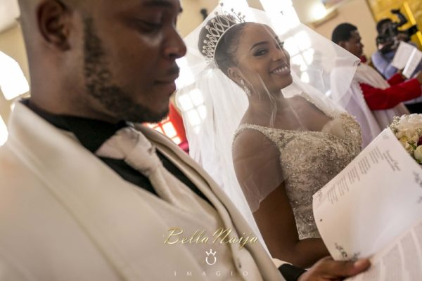 Anuli and Ifeanyi_Lawyers in Abuja_Igbo Nigerian Wedding_BellaNaija Weddings_2016_Imagio_Imagio_Photography-141