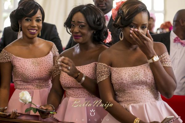 Anuli and Ifeanyi_Lawyers in Abuja_Igbo Nigerian Wedding_BellaNaija Weddings_2016_Imagio_Imagio_Photography-163