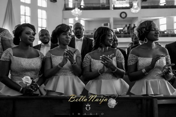Anuli and Ifeanyi_Lawyers in Abuja_Igbo Nigerian Wedding_BellaNaija Weddings_2016_Imagio_Imagio_Photography-200