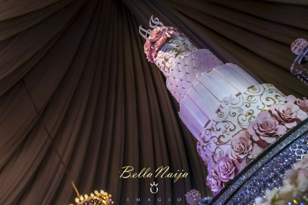 Anuli and Ifeanyi_Lawyers in Abuja_Igbo Nigerian Wedding_BellaNaija Weddings_2016_Imagio_Imagio_Photography-290