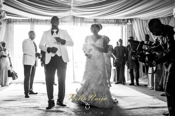 Anuli and Ifeanyi_Lawyers in Abuja_Igbo Nigerian Wedding_BellaNaija Weddings_2016_Imagio_Imagio_Photography-313