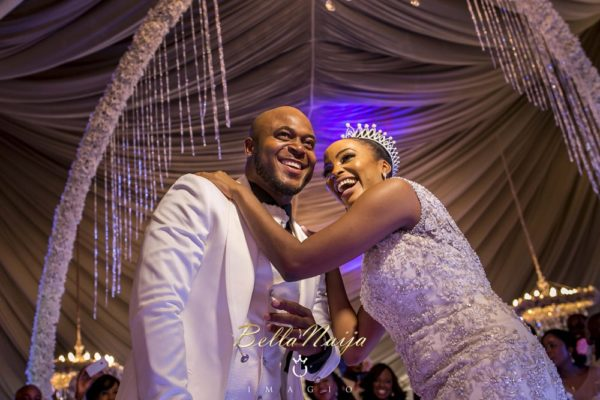 Anuli and Ifeanyi_Lawyers in Abuja_Igbo Nigerian Wedding_BellaNaija Weddings_2016_Imagio_Imagio_Photography-320