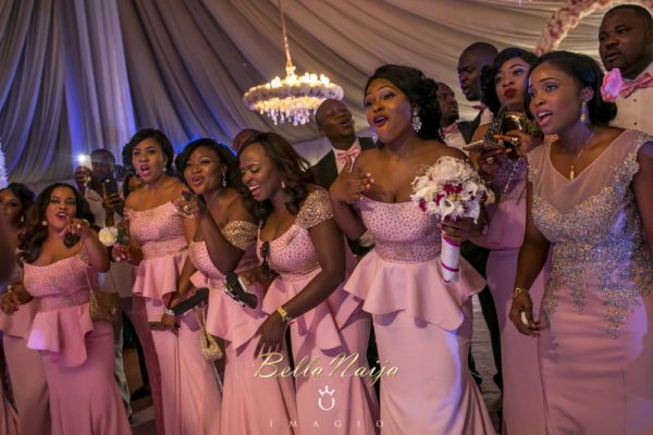 Anuli and Ifeanyi_Lawyers in Abuja_Igbo Nigerian Wedding_BellaNaija Weddings_2016_Imagio_Imagio_Photography-325