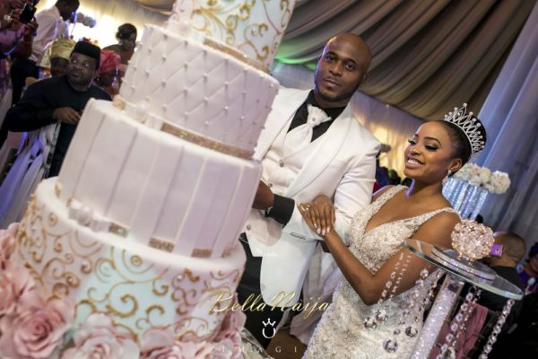 Anuli and Ifeanyi_Lawyers in Abuja_Igbo Nigerian Wedding_BellaNaija Weddings_2016_Imagio_Imagio_Photography-338