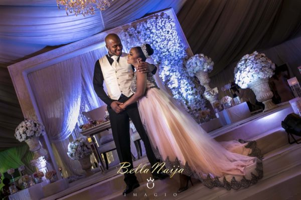 Anuli and Ifeanyi_Lawyers in Abuja_Igbo Nigerian Wedding_BellaNaija Weddings_2016_Imagio_Imagio_Photography-358