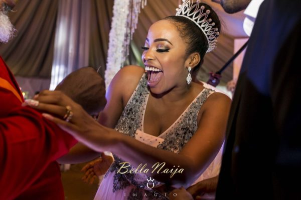 Anuli and Ifeanyi_Lawyers in Abuja_Igbo Nigerian Wedding_BellaNaija Weddings_2016_Imagio_Imagio_Photography-386