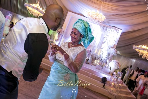 Anuli and Ifeanyi_Lawyers in Abuja_Igbo Nigerian Wedding_BellaNaija Weddings_2016_Imagio_Imagio_Photography-387